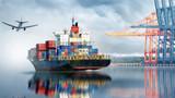 Haziranda ihracat yüzde 15.8 arttı