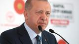 Erdoğan'dan asker uğurlama uyarısı:  Arkadaşınızı zehirliyorsunuz