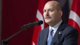 Bakan Soylu açıkladı: 'Alabaylar Çetesi' çökertildi