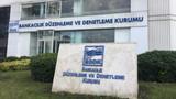 BDDK'dan ödemelerle ilgili açıklama