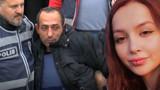 Ceren Özdemir cinayetinde gelişme