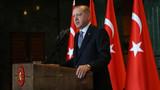 Cumhurbaşkanı Erdoğan: 24 Temmuz'da Cuma namazı ile Ayasofya'yı ibadete açıyoruz