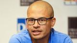 Alex de Souza: Türk bir teknik direktör alacaklarını düşünüyorum