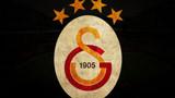 Galatasaray'da stoper gelişmesi
