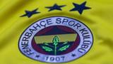 Fenerbahçe'nin o oyuncusuna Kopenhag talip