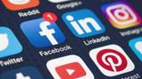 Sosyal medya düzenlemesi:  İlk uyarı 1 Ekim'de