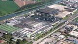 Bridgestone, Fransa fabrikasını kapatıyor