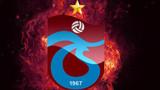 Trabzonspor, Chelsea'nin yıldızını transfer etti