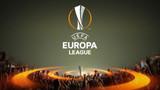 Galatasaray, Beşiktaş ve Alanyaspor'un rakipleri belli oldu