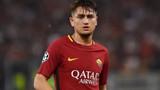 Cengiz Ünder Leicester City'ye transfer oldu