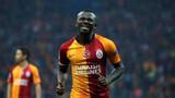 Galatasaray'da tekrardan Seri harekatı
