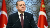Erdoğan: 2 Kasım'da 5 ve 9. Sınıflar yüz yüze eğitime başlayacak