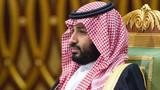 ABD: Kaşıkçı'nın infaz emrini veren Prens Selman