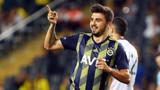 Fenerbahçe'den Ozan'a yeni bedel