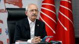 Kılıçdaroğlu: Kamu sınavlarında mülakatın tamamen kaldırılması gerekir