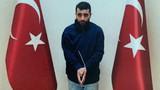 MİT'ten Kayseri saldırısı operasyonu!