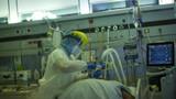 Korkutan araştırma!  Koronavirüs artık daha hızlı öldürüyor
