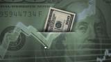 Dolarda yükseliş sürüyor! 8 TL'yi aştı