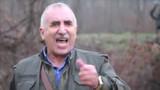 PKK elebaşı Karayılan İsrail gazetesine konuştu: AK Parti, Batı ve laiklik karşıtı