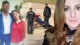 Eşi tarafından öldürüldü! Geriye 10 aylık bebeği kaldı