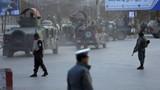 Afganistan'da bombalı saldırı! Çok sayıda ölü ve yaralılar var