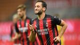 Hakan Çalhanoğlu Premier Lig'e mi transfer oluyor!