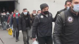 Şişli Belediye Başkan Yardımcısı Cihan Yavuz tutuklandı!