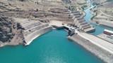 Ankara, İstanbul ve İzmir'in kaç günlük suyu kaldı?