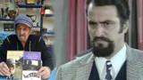 Yeşilçam'ın usta oyuncusu Ekrem Gökkaya hayatını kaybetti