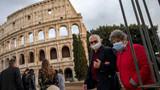 İtalya'da koronavirüs! Tam 15 bölge yüksek risk altında