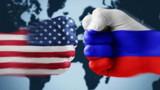 ABD ve Rusya arasında ipler gerildi!