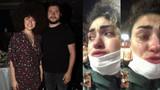 Dilan Çıtak: Sinir krizi geçirdim