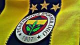 Fenerbahçe'de transfer gelişmesi! Real Madrid'in in forveti için harekete geçildi
