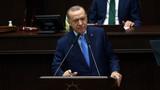 Cumhurbaşkanı Erdoğan: Reform paketini TBMM'ye sunacağız