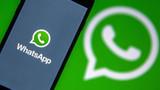 WhatsApp yeni özelliğini duyurdu: Artık sınırlı olacak