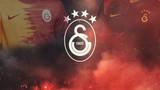 Galatasaray açıkladı: Sözleşmesi fethedildi