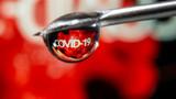 Sağlık Bakanlığı açıkladı! Türkiye'nin 28 Şubat Koronavirüs Tablosu