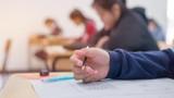 Milli Eğitim Bakanlığı duyurdu! Liselerde yüz yüze sınavlarının başlayacağı tarih açıklandı