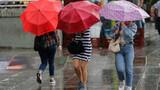 Bölge bölge son rapor! Meteoroloji'den sağanak yağış uyarısı