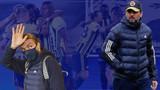 Fenerbahçe'yi zirveye ortak eden 10 karar
