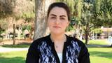 Çilem Doğan: Kendimi savunmasaydım Pınar ya da Özgecan gibi hayattan kopacaktım