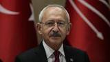 Kılıçdaroğlu'ndan seçim mesajı: Türkiye'nin kaderini  6 milyon 300 bin genç belirleyecek