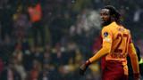Resmi açıklama geldi! Galatasaray'a FIFA'dan güzel haber
