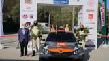 TOSFED'den Bodrum'daki yarış hakkında açıklama