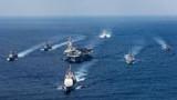 ABD gemileri Karadenize giriş yapmayacak