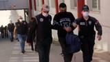 DEAŞ'ın sözde dış güvenlik sorumlusu Adana'da yakalandı