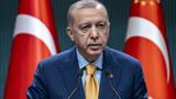 Cumhurbaşkanı Erdoğan: 2021 senesini şahlanış yılına dönüştüreceğiz
