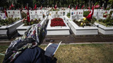 İçişleri Bakanlığı'ndan 'bayramda mezar ziyareti' genelgesi