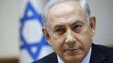Netanyahu: Tüm gücümüzle saldırmaya devam edeceğiz!