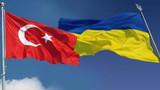 Ukrayna Devlet Uzay Ajansı Başkanı Taftay: Türkiye ile ortaklığa hazırız